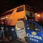 Movida Corona DJ-Contest
